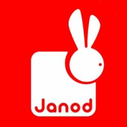 dove acquistare i giocattoli Janod
