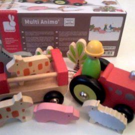 giocattoli janod in vendita online