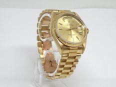 vendere orologi Rolex usati