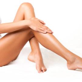 costi liposuzione gambe cosce ginocchia