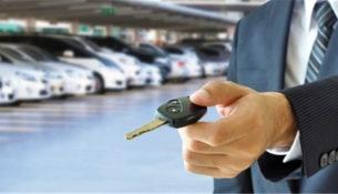 Auto in affitto: opinioni sui pro e i contro del noleggio a lungo termine