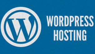 offerta hosting per wordpress