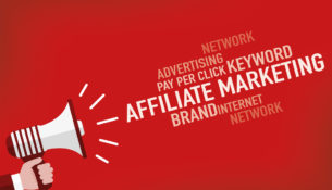 evento italiano affiliate marketing