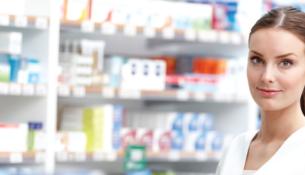 farmacia on line offerte
