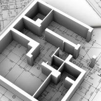 studio di architettura servizi