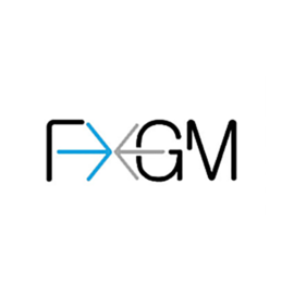 broker fxgm