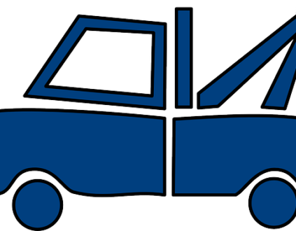 soccorso stradale