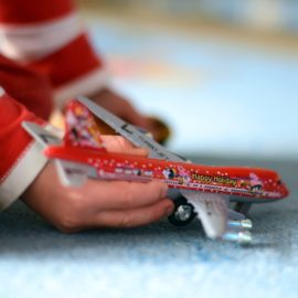perché scegliere un tappeto puzzle atossico