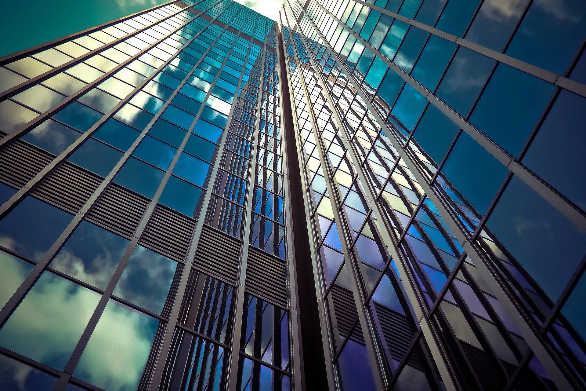 Isolare Acusticamente Una Finestra isolamento acustico delle finestre: una questione di vetri