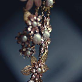 abbinare-i-gioielli
