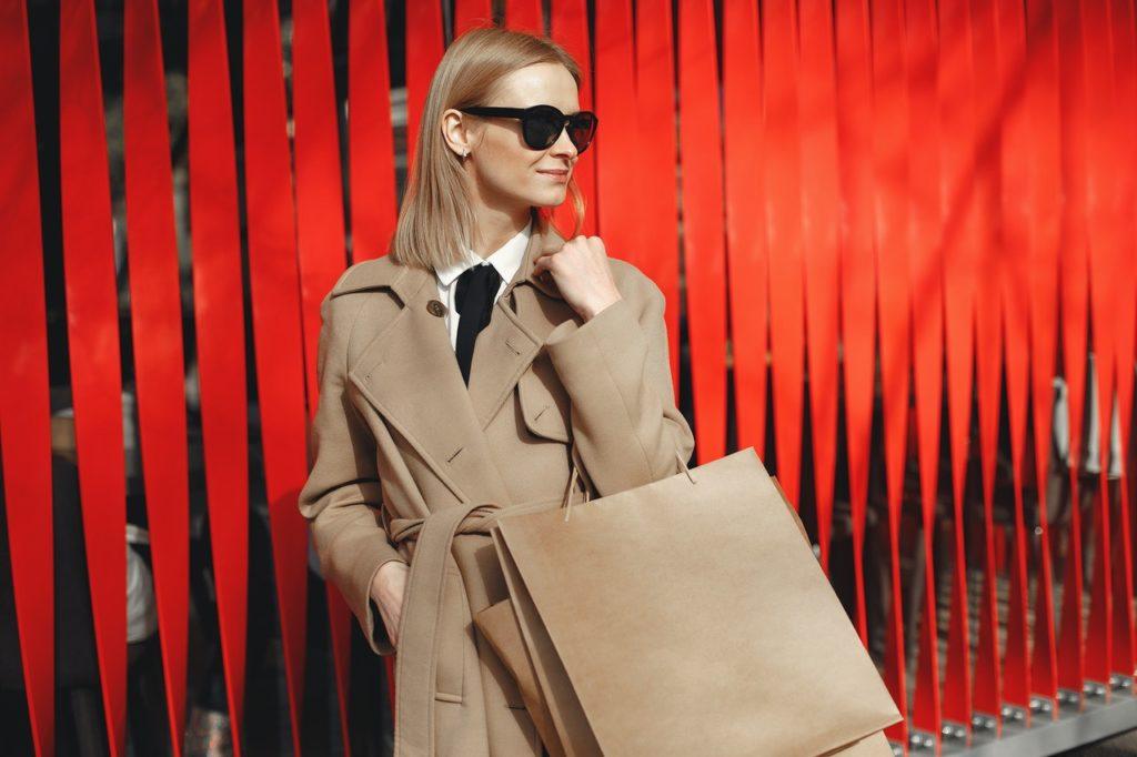 borse-shopper