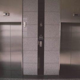 come costruire un ascensore