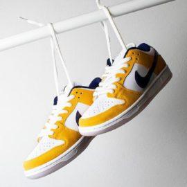 sneakers-online
