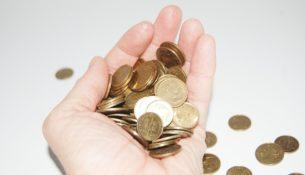 Investimenti e risparmi al sicuro al tempo del COVID