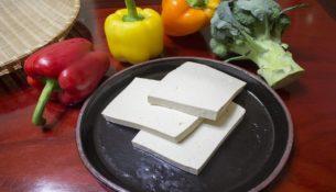 Come si cucina il tofu: consigli e idee