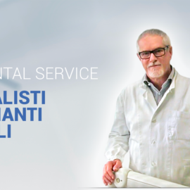 implantologia sfp dental services