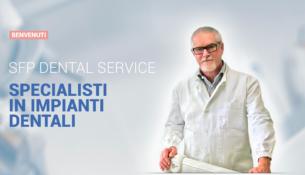 implantologia sfp dental services