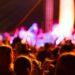 organizzazione-eventi-guida