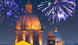 concerti a Roma
