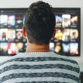 Chromecast o TV Box per Trasformare la tua TV in Smart TV