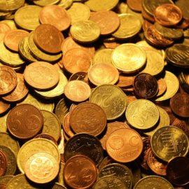 Prestiti per il Libero Professionista con disguidi finanziari